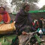 Chor Market, India