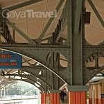 Klang Railway Station