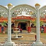 Sultan Alam Shah Islamic College
