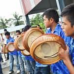 Homestay Kampung Sri Paya