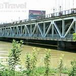 Kota Bridge
