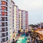 Ancasa Allsuites Resort & Spa