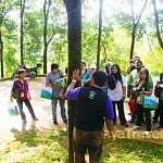 Taman Warisan Pertanian picture 1