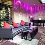 Pullman Putrajaya Lakeside Hotel picture 3