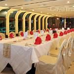 Putrajaya Cruise Tasik Picture 2