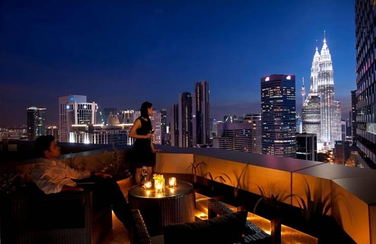 Executive-Lounge-Terrace