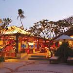 Chomtalay Restaurant