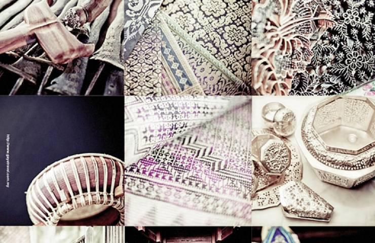 Issue 7.6 - November/December - Terengganu's Enduring Heritage