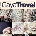 Issue 7.6 – Terengganu's Enduring Heritage