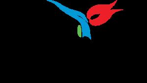 Turkey Tourism logo