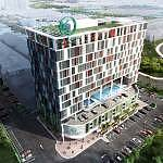 KIP Hotel Kuala Lumpur Set to CreateBuzz in the Hospitality Scene
