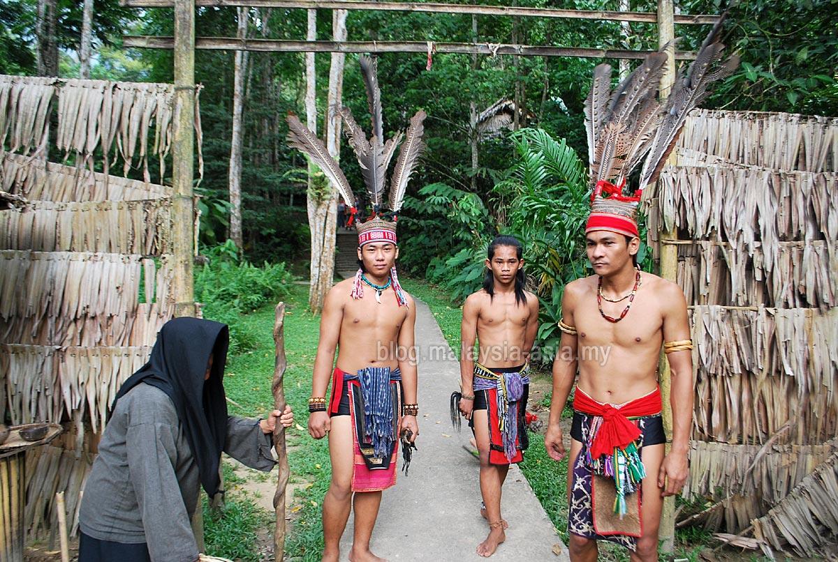 Photo Credits: blog.malaysia-asia.my