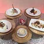 Concorde Hotel Shah Alam Offers an Unforgettable Christmas Gastronomic Experience
