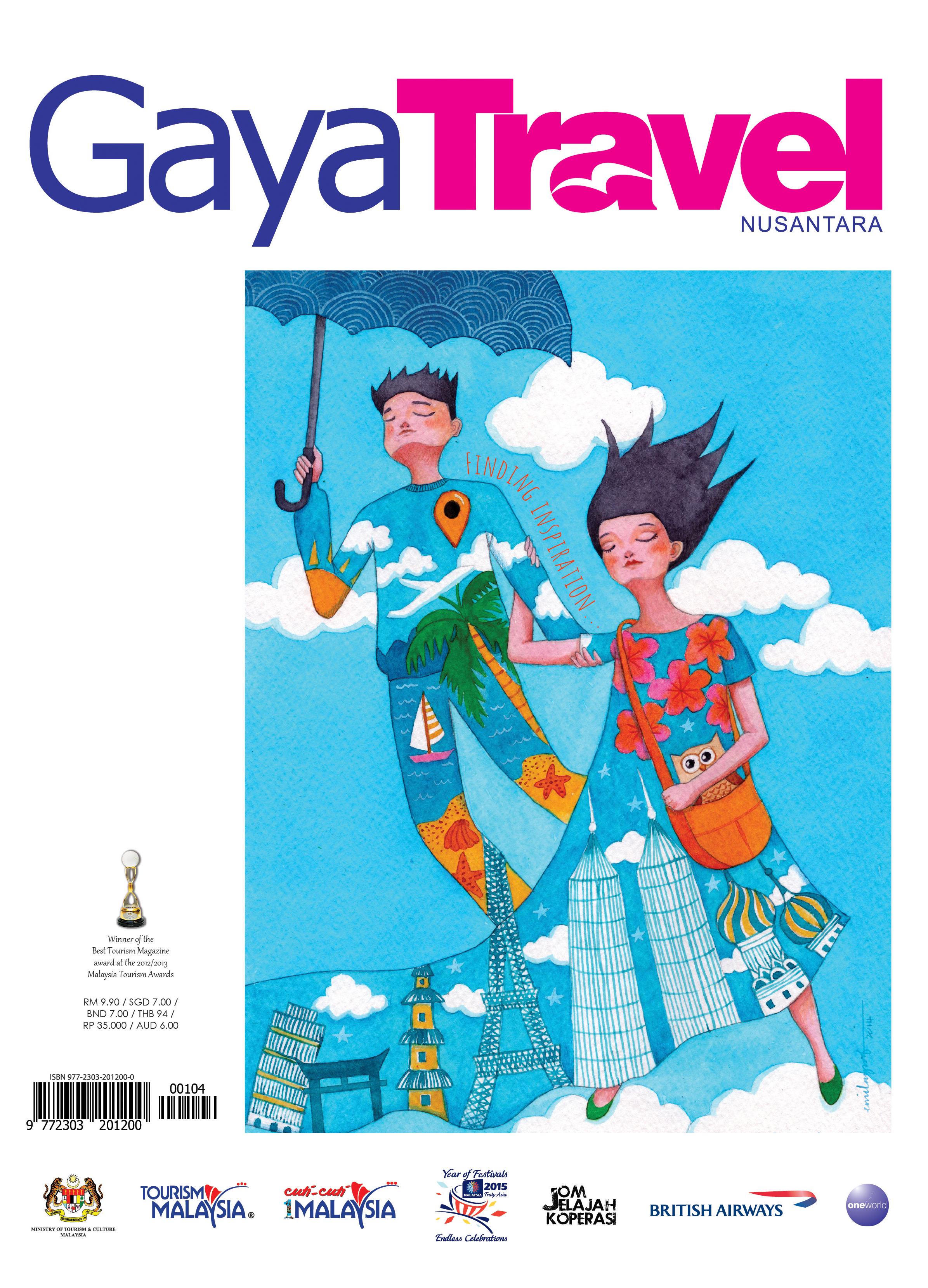 covergaya101c