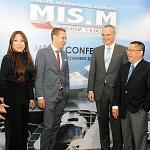 Inaugural Maritime International Showcase Malaysia to Promote Malaysia's Maritime Industry