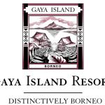 Gaya Island Close Encounters With Natural World Wonders