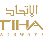 Etihad Airways Boeing 787 Dreamliner set to fly to Riyadh
