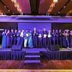 Five More Awards for five star G Hotel Gurney and G Hotel Kelawai