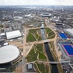 5 Things to do at London's Olympic Park in 2016
