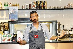 02-eddy-righi-explaining-the-different-types-of-coffee-blends