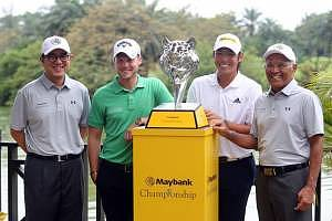 maybank-championship_trophy_2