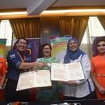 Tourism Selangor Collaborates with Fireflyz.Com to Promote Selangor