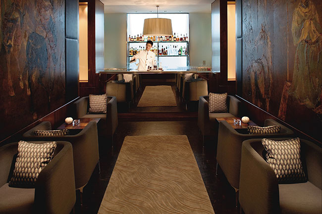 hong-kong-restaurant-mandarin-grill-bar-06
