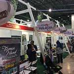 MITA Travel Fair 2017 a success