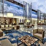 Gateway to Borneo: Hilton Hotels & Resorts Arrives in Kota Kinabalu