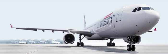Penang will be Dragonair's second destination in Malaysia and becomes the 14th destination to have been launched or resumed by the airline since April 2012.