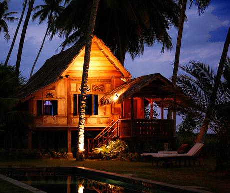 Bon Ton Resort, Langkawi, Kedah