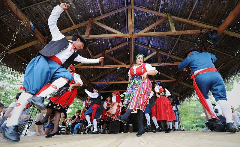 Yayasan Sime Darby Arts Festival  Looks To The Future
