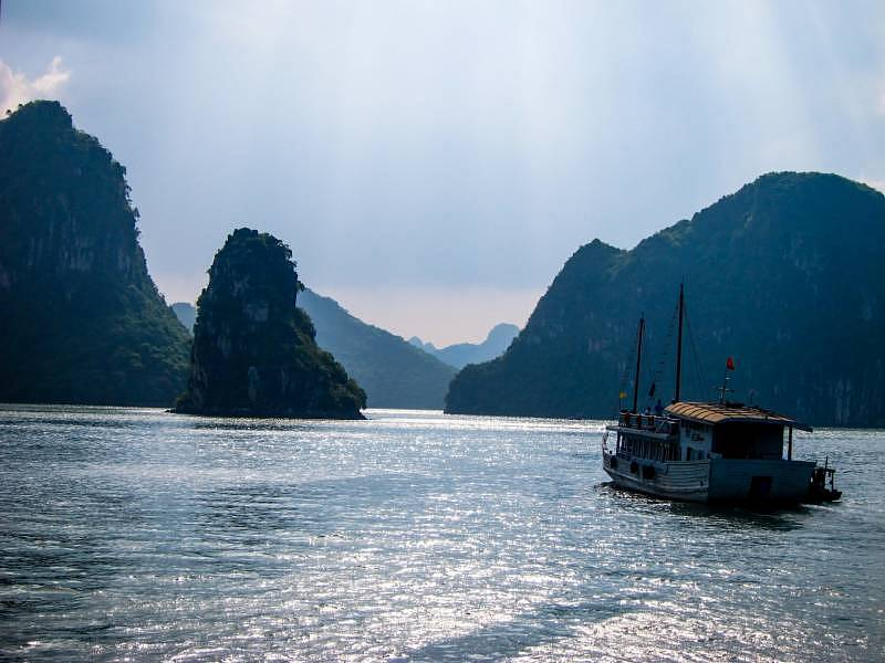 6 Incredible Things To Discover In Vietnam