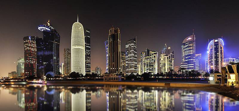 6 Best Accommodations To Stay in Doha