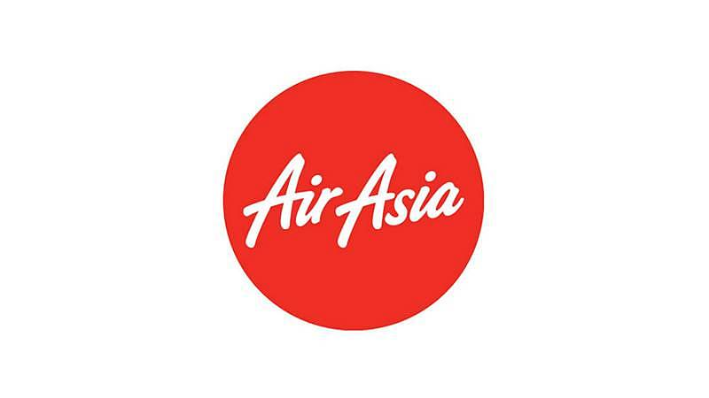 'AirAsia's SANTAN Combo Meal' from as low as RM10!