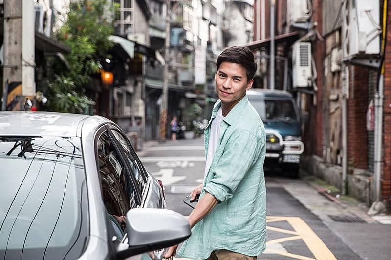 Seremban, Your Uber is Arriving On 1 December 2016!
