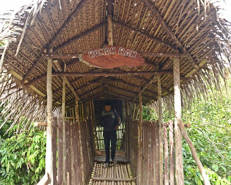 5 Kelantan Eco Trip Experiences