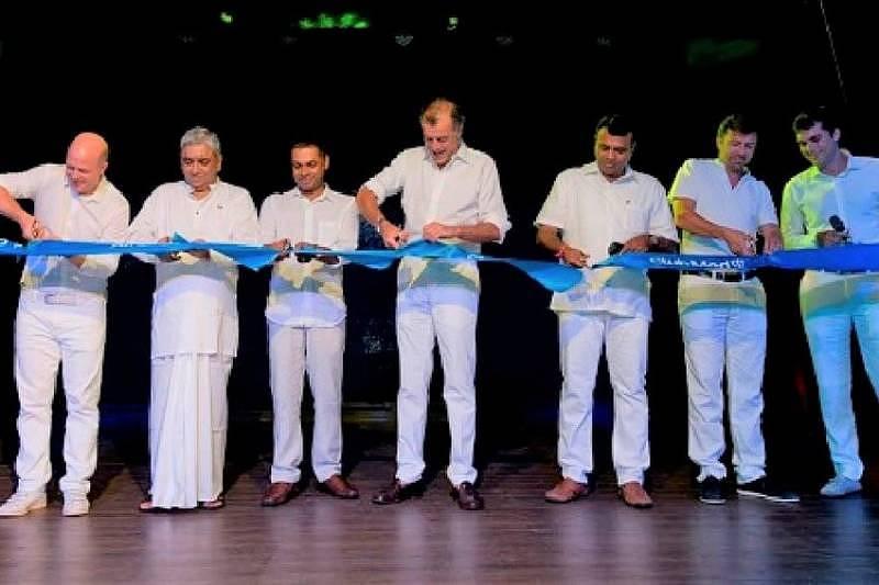 Club Med Ceylon, Sri Lanka's New Hidden Gem