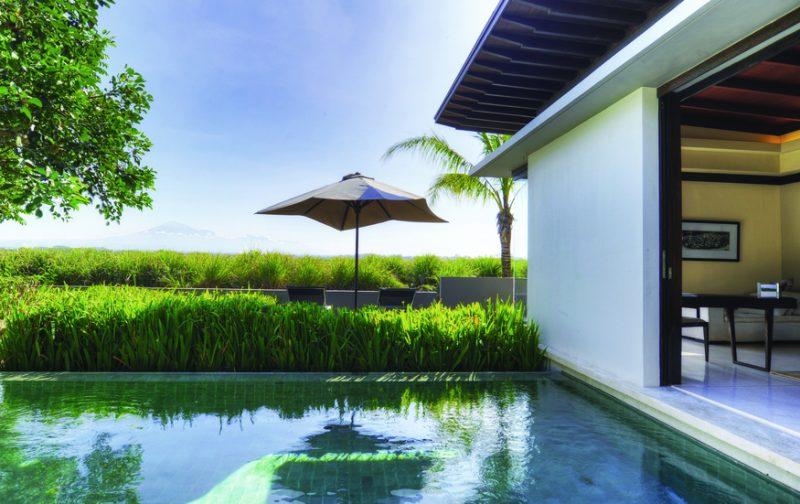 Soori Bali – Decadent, Plush and Lush