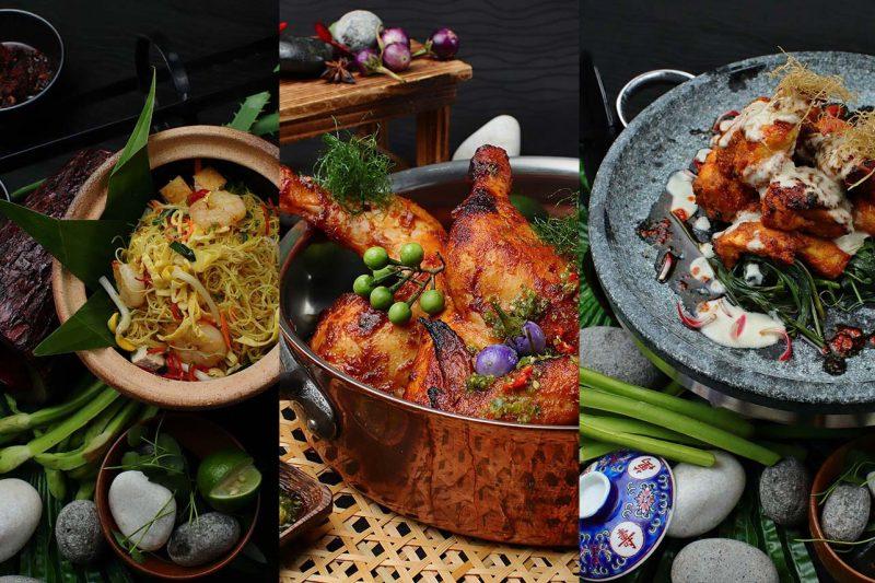 12 Buffet Spread Picks for Iftar in Klang Valley in 2018