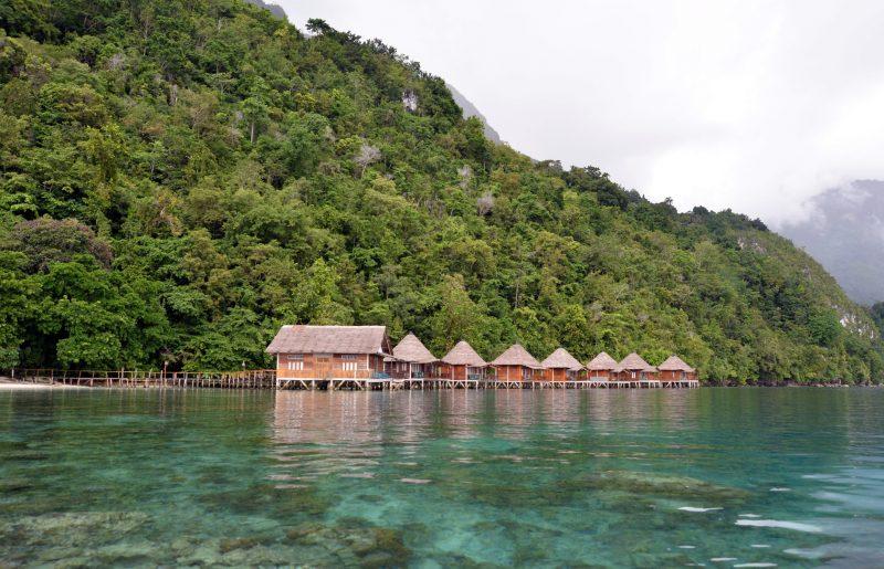 Maluku – Savouring Indonesia's Spice Islands