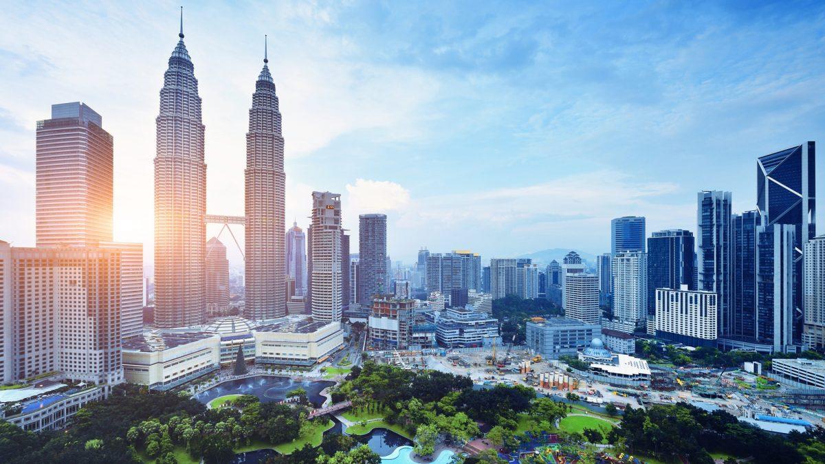 Hilton Announces South East Asia Year-End Sale