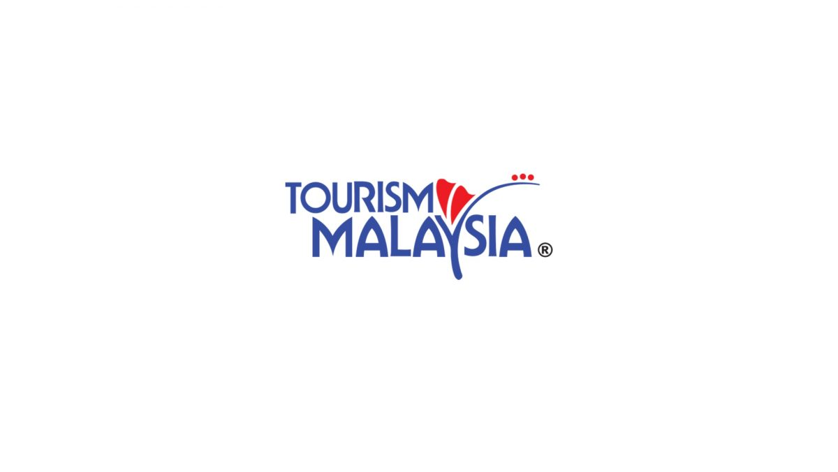Official Country Partner Malaysia Opens ITB 2019 With Colourful Cultural Performance