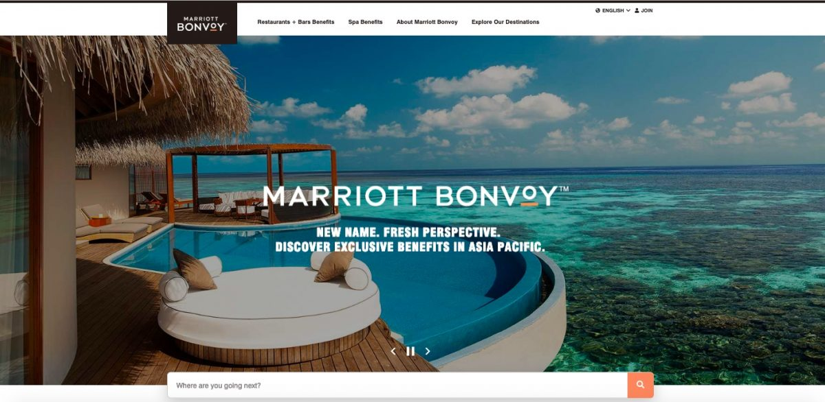 Marriott Bonvoy Hotels in Malaysia Launch Ready. Dine. Win! A Contest Offering an Array of Enticing Cuisine & a Host of Exciting Staycation Prizes