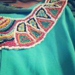 borneo beads 2