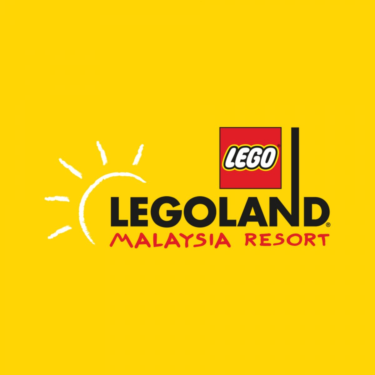 Get a LEGOLAND® Annual Pass at the Price of a One Day Ticket with Free Entrance to SEA LIFE Malaysia