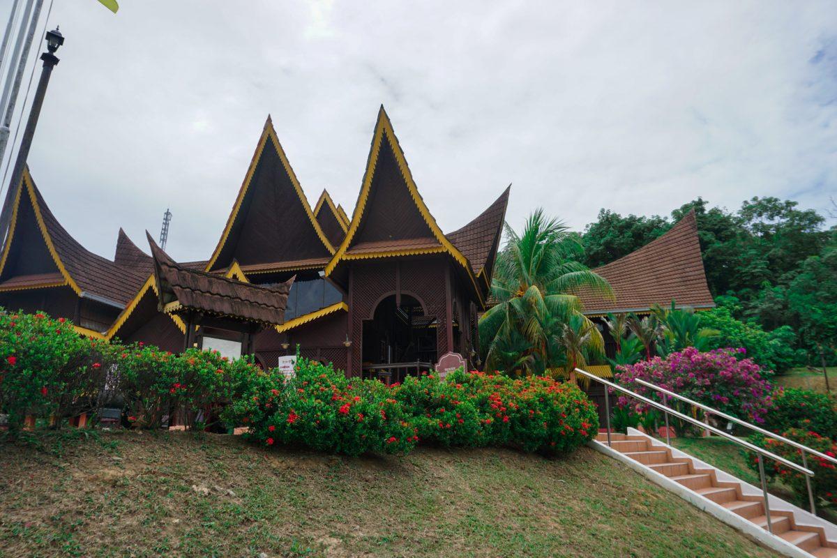 7 Must Eat Dishes in Negeri Sembilan