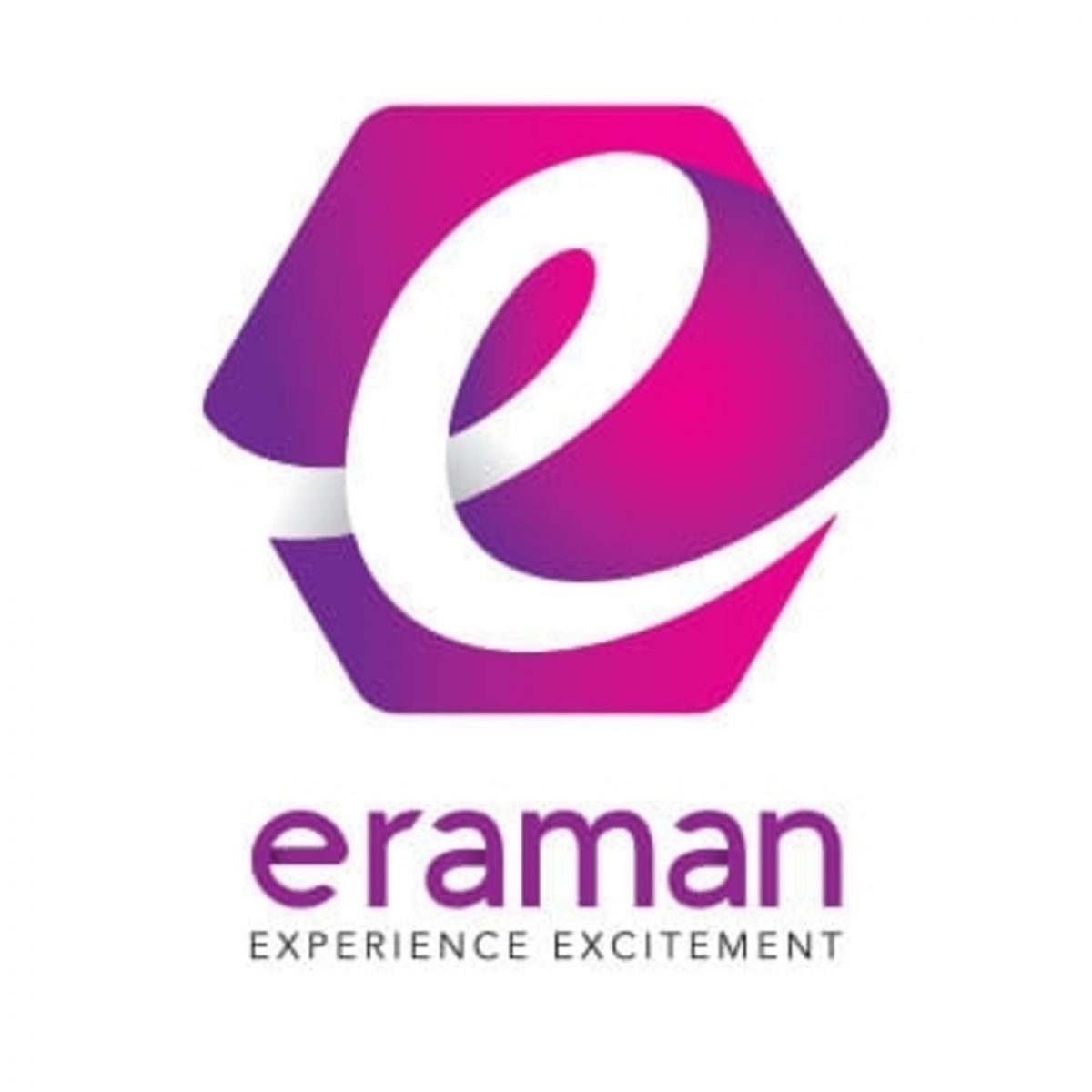 Leading Airport Duty Free Brand Eraman Partners With Online Retail Platform Ourshop