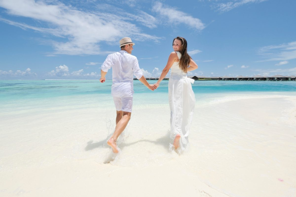 Maldives Will Re-open for International Tourists on 15 July 2020