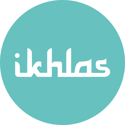 airasia.com Launches Digital Donation Drive 'IKHLAS For Sabah'